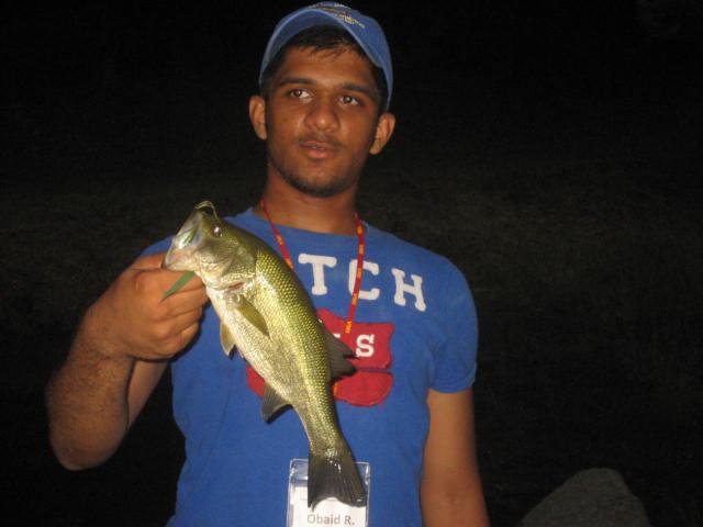 IMG_4831 Fishing Camp